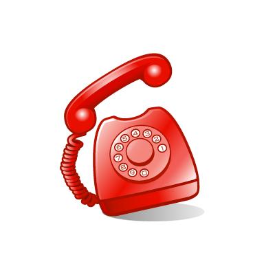 phone_14-20110811155629-00024